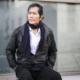 Byung-Chul Han, el filósofo de la sociedad del cansancio