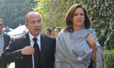 Calderón teme que INE le 'descuente' asambleas