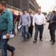 """""""No somos enemigos de las autoridades"""": LeBarón tras reunión con AMLO"""