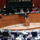 Marcelo Ebrard, Camara de Diputados, Senado,