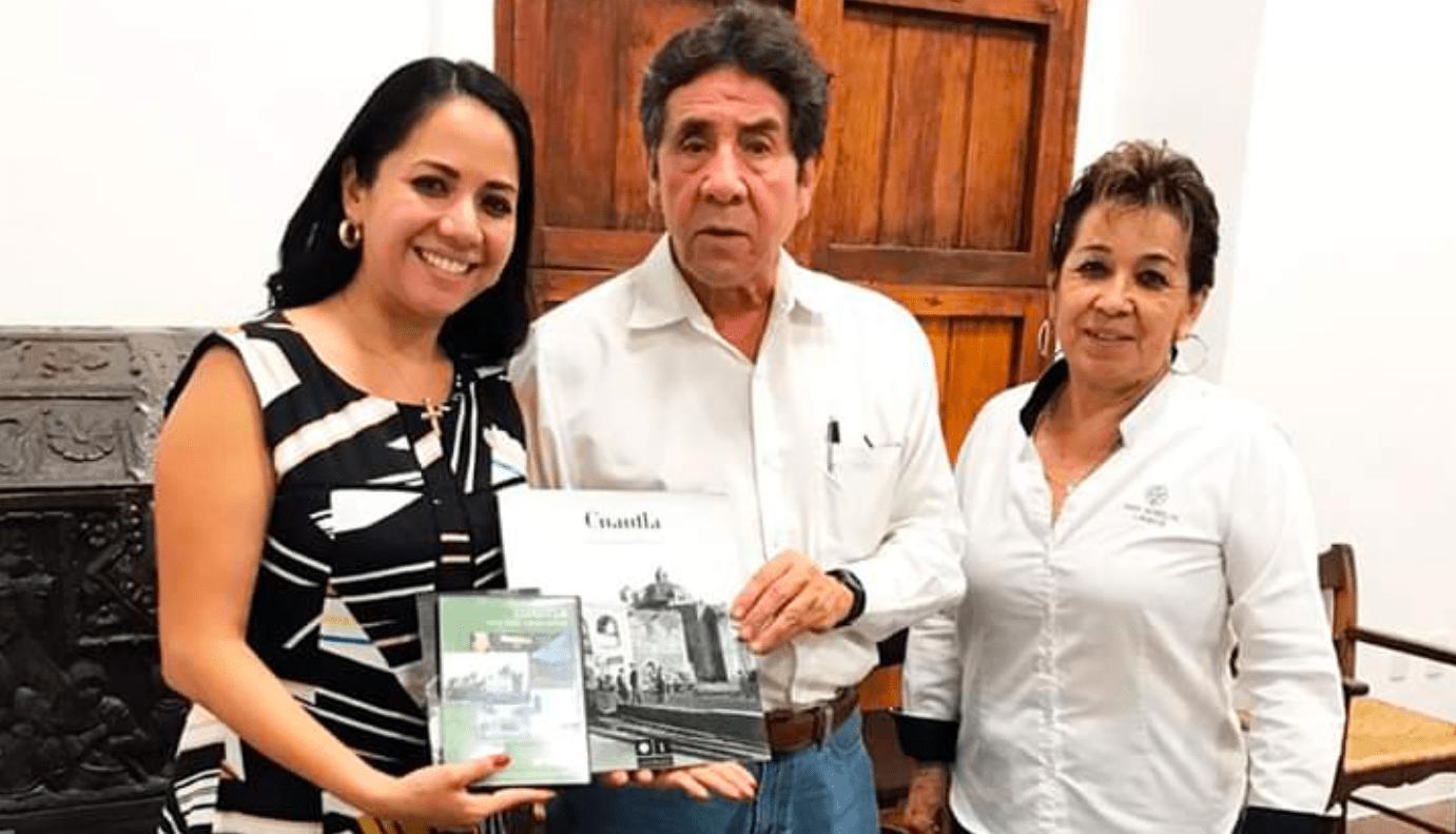 Critica diputada de Morena pintura 'feminizada' de Zapata en Bellas Artes