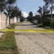 Hallan 50 cadáveres en finca de Tlajomulco, Jalisco