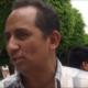 Ejecutan en Veracruz a ex alcalde municipal de Paso del Macho