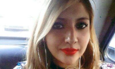 Desapariciones, redes sociales y la reacción de las autoridades