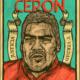 Detienen a presunto autor intelectual del homicidio del activista Arnulfo Cerón