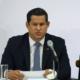 Gobernador de Guanajuato y rector de la UG se disculpan por casos de violencia de género