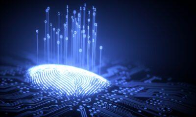 INAI emite recomendaciones para proteger tu identidad digital
