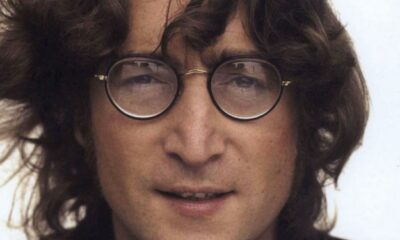 John Lennon, Muerte, Aniversario Luctuoso,