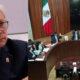 Ley Bonilla, Inconstitucional, TEPJF, SCJN, Jaime Bonilla, Ley, Mandato, Constitución,