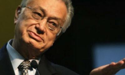 Manuel Bartlett, Bartlett, Limpio, Irma Eréndira, Sandoval, Función Pública, Secretaria, Investigación,