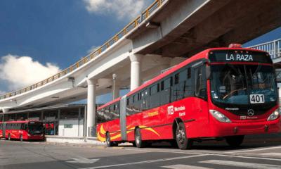 Metrobús, Ministerio, Público, Agencia, Delitos, Red,