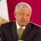 Ni izquierda organizada ni político importante ve Cárdenas en Morena y AMLO
