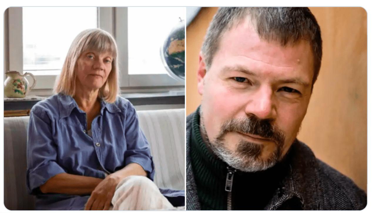 Nueva polémica en Comité del Nobel de Literatura: renuncian 2 miembros
