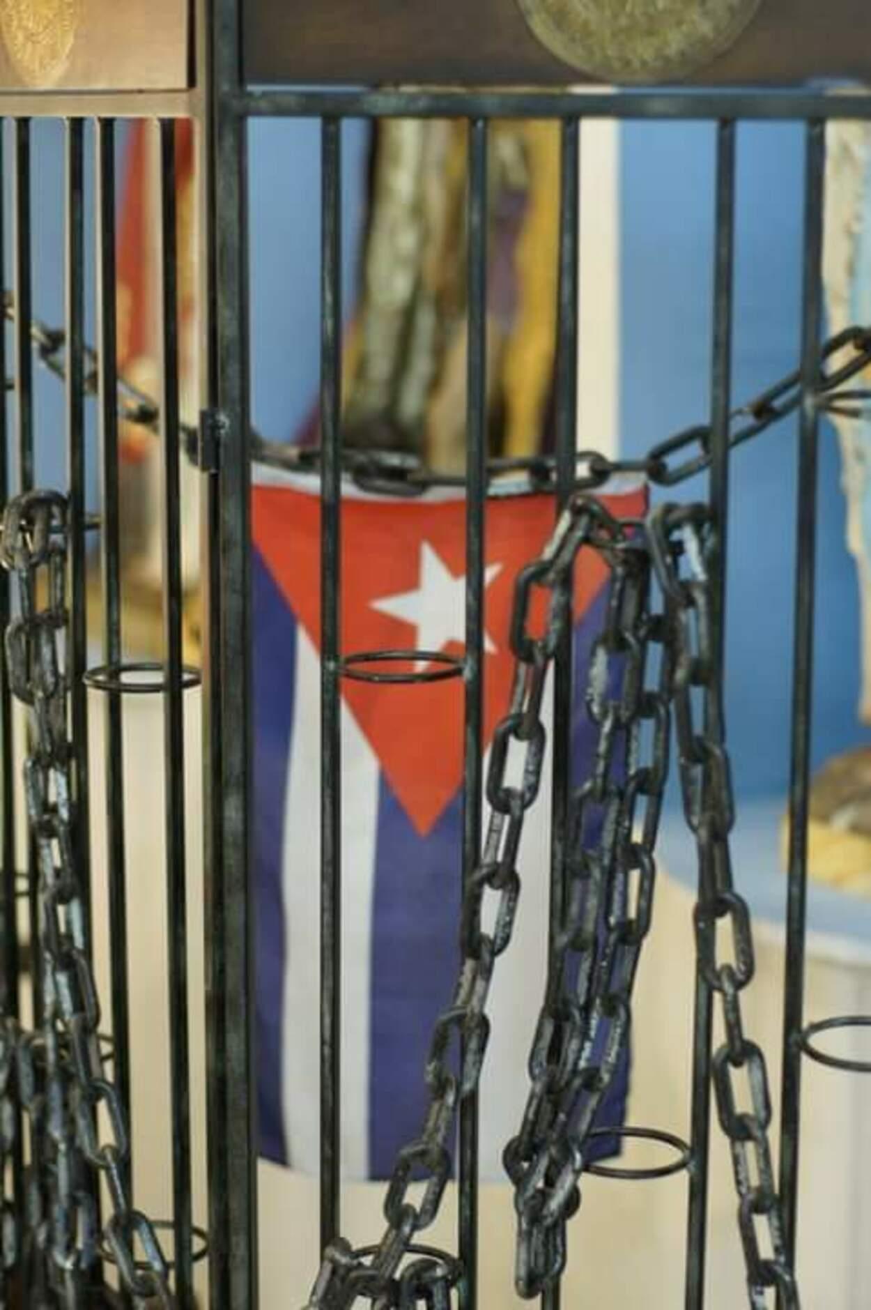 Pide Cámara de Diputados a EU terminar con el bloqueo comercial a Cuba