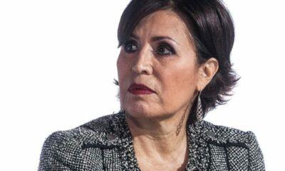 Robles pide a Gertz Manero revisar las pruebas presentas en su contra