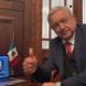 T-MEC, AMLO, Andrés Manuel, López Obrador, tratado, aprueban, congreso, Estados Unidos, México, Canadá,