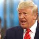 Trump, Donald, Pelosi, Nancy, Ataque, Democracia,