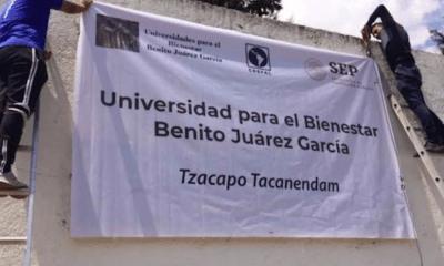 Universidades, Bienestar, INAI, SEP, Recursos, Dinero, PResupuesto, Transparencia,