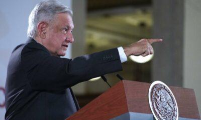 AMLO, Andrés Manuel, López Obrador, Fox, Vicente Fox, Oposición, Marcha,