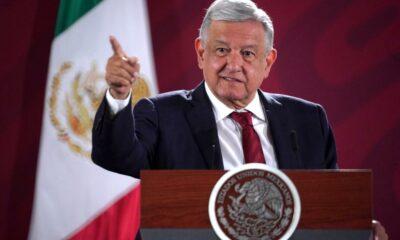 Supervisar reforma laboral, la 'demanda extrema' de EU a México