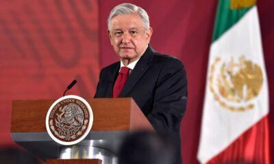 Gustavo de Hoyos quieres ser candidato panista en Baja California