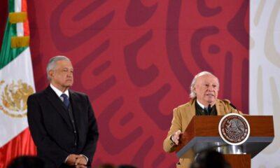 Con litio, México debería tener fábricas públicas de autos eléctricos: Semarnat