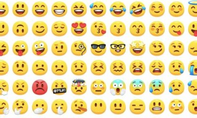 La palabra de 2019: emojis; dice Fundéu BBVA