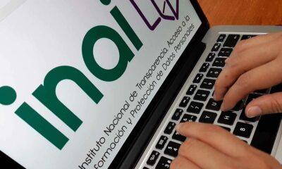INAI y 30 entidades impulsan ejercicios de gobierno abierto