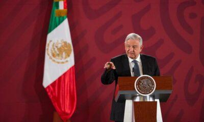 AMLO, Andrés Manuel, López Obrador, Empleo, Trabajo, Migrantes, 4, Mil,