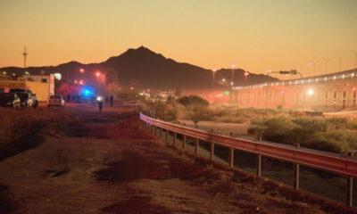 SRE rechaza plan de EU de enviar a Guatemala a mexicanos que piden asilo