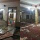 Atentado en mezquita deja 15 muertos en Pakistán