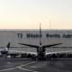 Aeropuertos, Aeropuerto, Virus, Alerta, Coronavirus, corona, AICM, Ciudad de México, Benito Juárez,