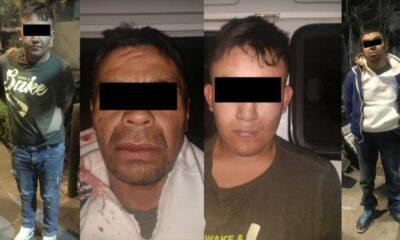 Asesinan a dos en tianguis del juguete de Iztapalapa