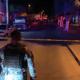 Ataque, Celaya, Muertos, Niño, Menor, Guanajuato, Comando, Armado,
