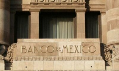 Banxico advierte que persistirá debilidad económica en 2020