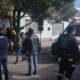 Balacera_Colegio_Torren_-