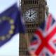 Brexit, Reino Unido, Gran Bretaña, Unión Europea, UE, Tratado, Acuerdo,
