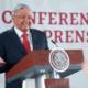 AMLO, Andrés Manuel, López Obrador, TMEC, TLCAN,
