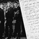 Venden en 195 mil dólares borrador de canción de The Beatles