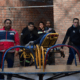 Torreón, Alumnos, Heridos, Disparo, Tiroteo, Colegio, Cervantes,