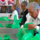 """INAI pide a INAPAM mostrar convenio con tiendas para que adultos mayores hagan de """"cerillos"""""""