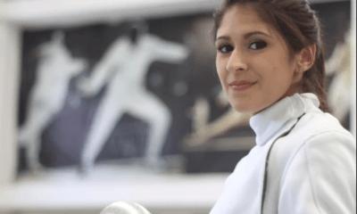 Paola Pliego será indemnizada con 15 mdp por la Conade