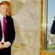 """Trump recuerda """"con imagen"""" que fue espiado por Obama"""