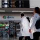 Coronavirus, México, Estado, Casos, Posibles, Probables, Enfermedad, Wuhan, China,