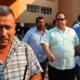 Director de penales en BC está relacionado con desaparecidos de Ayotizinapa