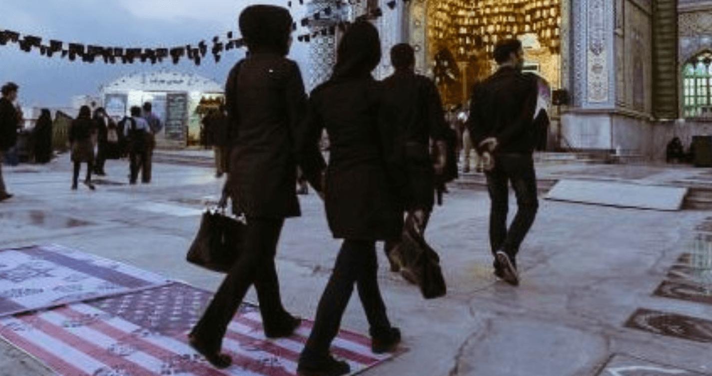 La 'guerra híbrida': ¿Qué puede seguir en el conflicto Irán vs EU?