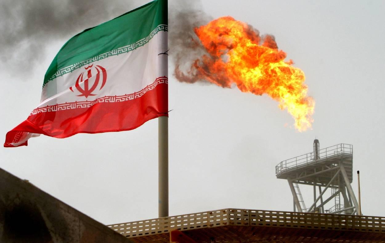 Irán suspende compromisos nucleares