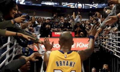 Kobe, Bryant, Mundo, Lamenta, Twitter, Publicaciones, Basquetbol, Política,