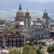 Levantan contingencia ambiental en Toluca y Tianguistenco