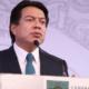 Mario, Delgado, Funcionarios, Gobierno, México,